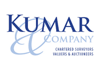 Kumar and Co