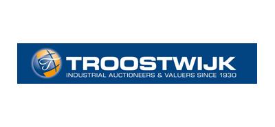 Troostwijk Auctions
