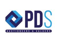 PDS Auctions