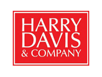 Harry Davis Auctions