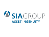SIA Group
